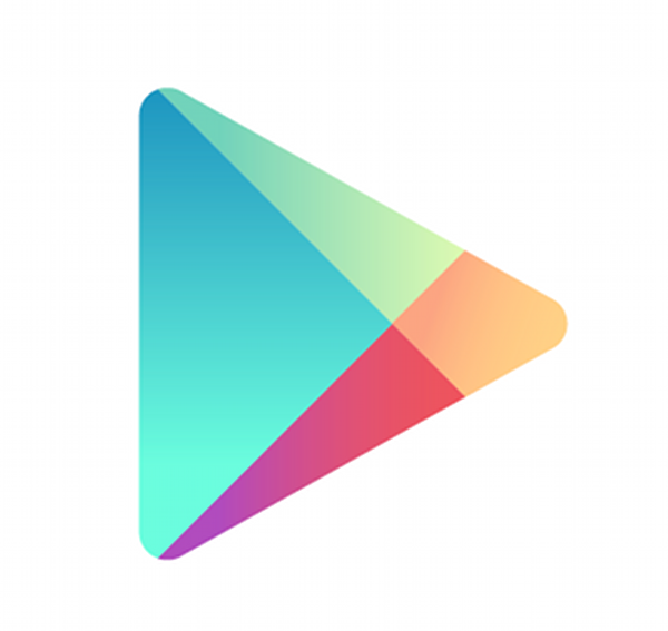 Easy Memo Apps at Google play